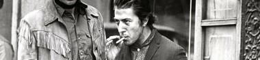 Les 25 films les plus polémiques selon Taste of Cinema