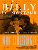 Billy le menteur