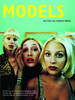Models