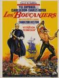 Les Boucaniers