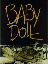 Baby Doll (La Poupée de chair)