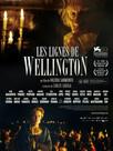 Les Lignes de Wellington