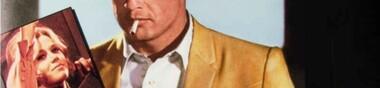 Les meilleurs westerns d'Arthur Penn