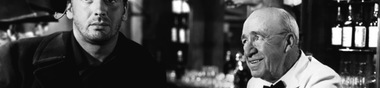 les westerns préférés de Bertrand Tavernier