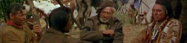 Adolphe Menjou, mon Top