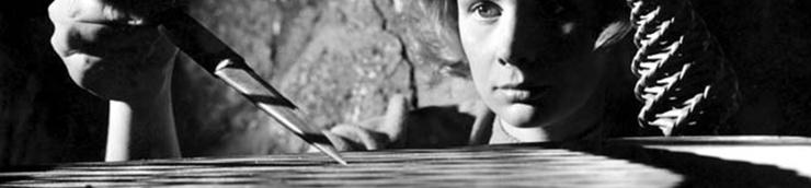 Sorties ciné de la semaine du 22 mars 1949