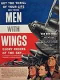 Les Hommes volants