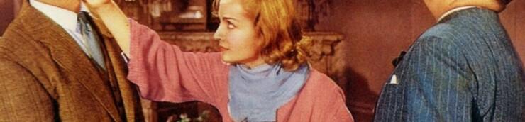 De Carole Lombard à Jerry Lewis