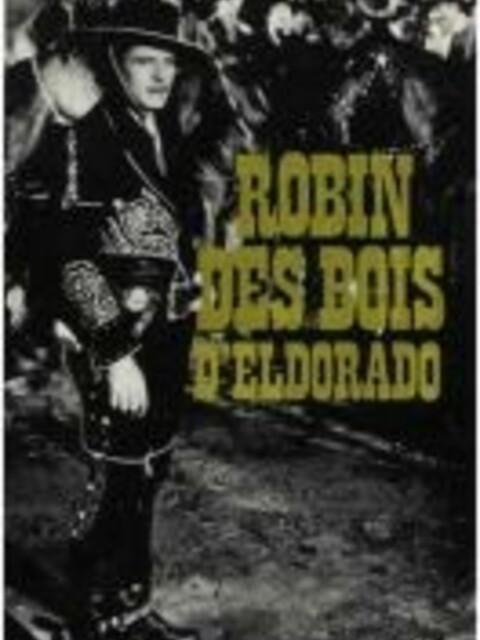 Robin des Bois d'Eldorado