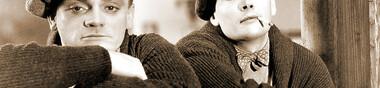 Joan Blondell, mon Top