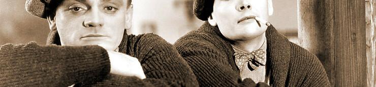 Jean Harlow, mon Top 5