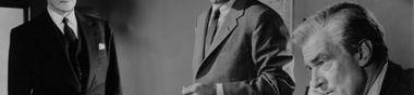 Ernest Lehman, Scénariste