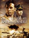 Les Rats du désert