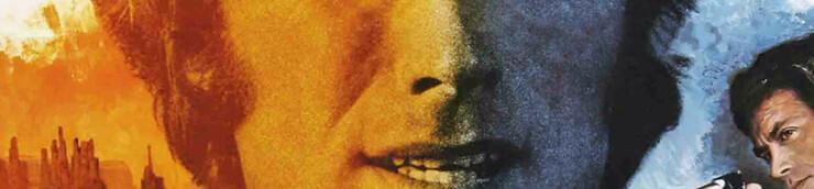 Sorties ciné de la semaine du 21 mai 1975