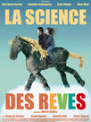 La Science des rêves