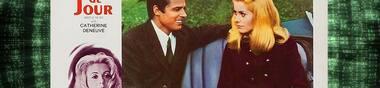 Luis Buñuel : Préférences