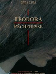 Teodora pécheresse