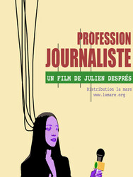 Profession Journaliste