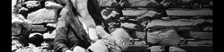 1930 A VOIR Pêle-Mêle
