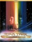 Star Trek : Le film