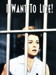 Je veux vivre