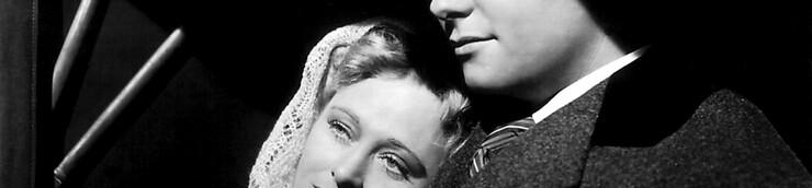 Sorties ciné de la semaine du 13 juillet 1942
