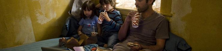 les films que j'aimerai voir en 2013