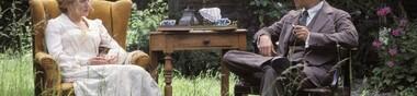 Julie Christie, mon Top (Oscar de la Meilleure actrice)