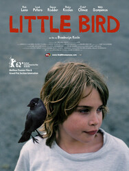 Little Bird