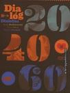 Dialogue 20-40-60