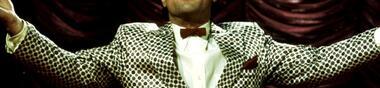 Robert De Niro, mon Top (Oscar du Meilleur acteur)