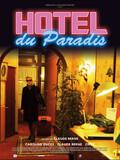 Hôtel du Paradis