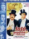 Toto, Peppino e i fuorilegge