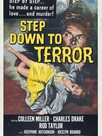 Step Down to Terror