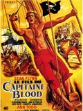 Le Fils du Capitaine Blood