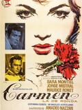 Carmen de Grenade