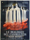Le Dialogue des Carmelites