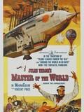 Le Maître du monde