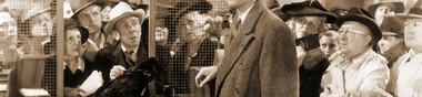 Films les plus populaires de 1946