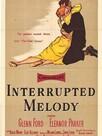 Mélodie interrompue