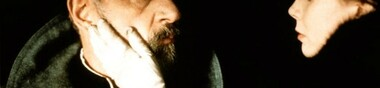 Bertrand Tavernier: Père Lumière