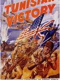 Victoire de Tunisie
