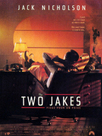 Two Jakes