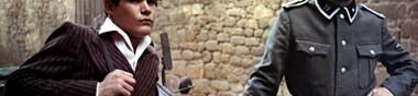 Les films où la ville de Figeac apparaît selon Gattaca