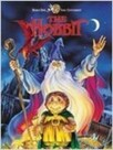 Bilbo le Hobbit (TV)
