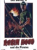 Robin des Bois et les pirates