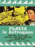 Flavia la defroquee