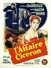 L'Affaire Cicéron