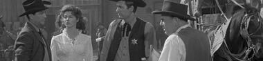 """Le Western, ses mots-clés : """"bourreau"""" (= """"hangman"""")"""