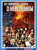 Les Derniers jours d'Herculanum